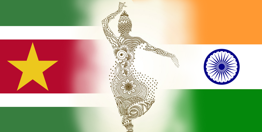 MAAK INDIA PREFERRED ONTWIKKELINGSPARTNER
